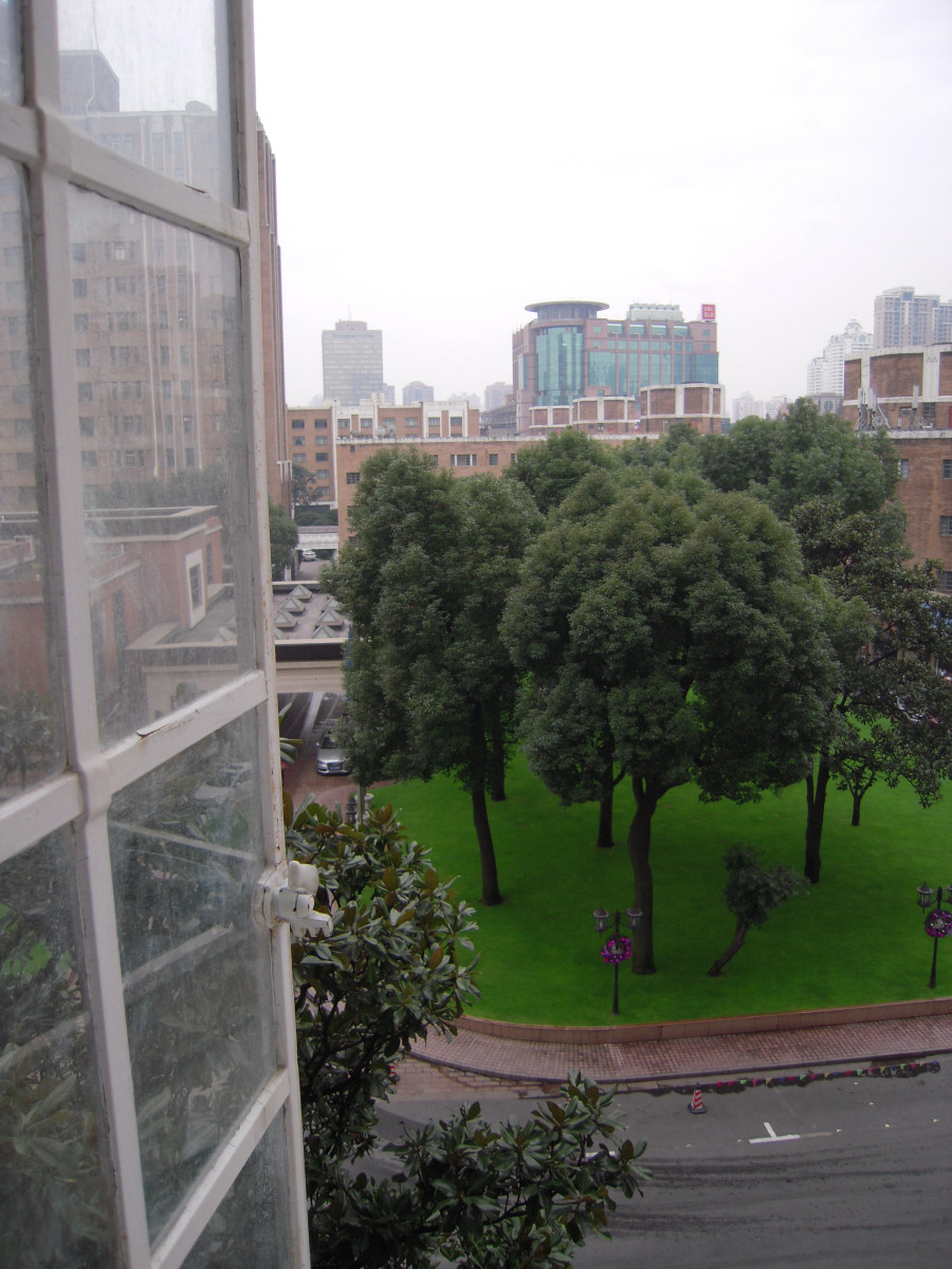 141215-1021-上海-錦江飯店