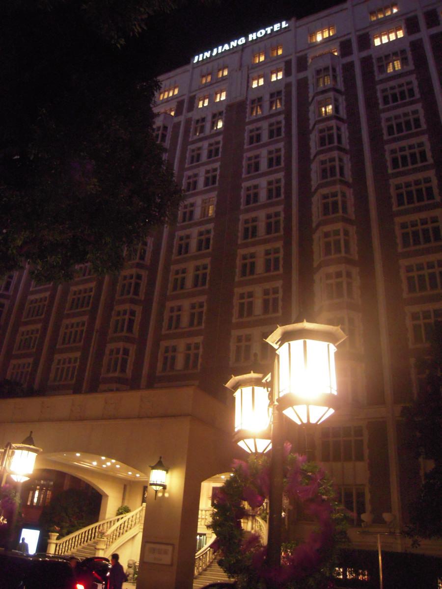 141218-1944-上海-錦江飯店_01