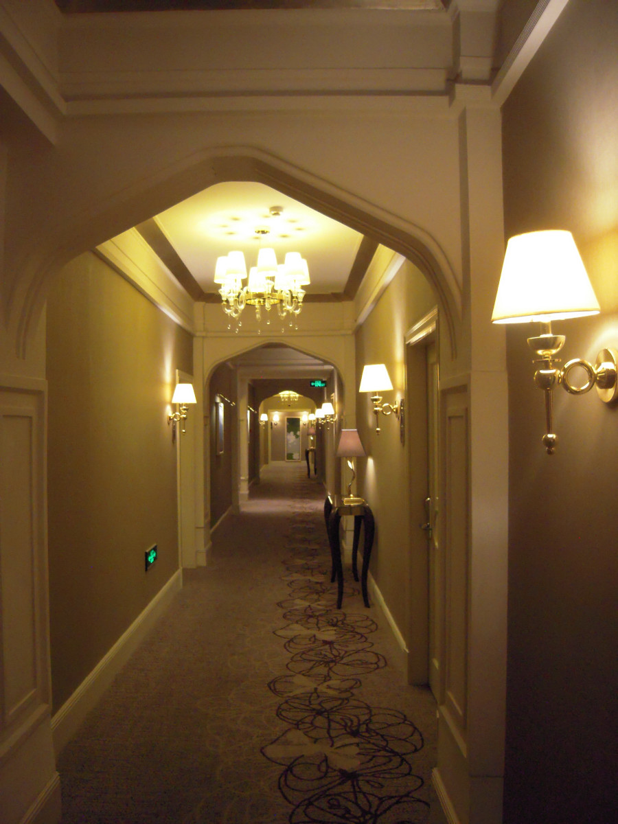 141216-1853-上海-錦江飯店