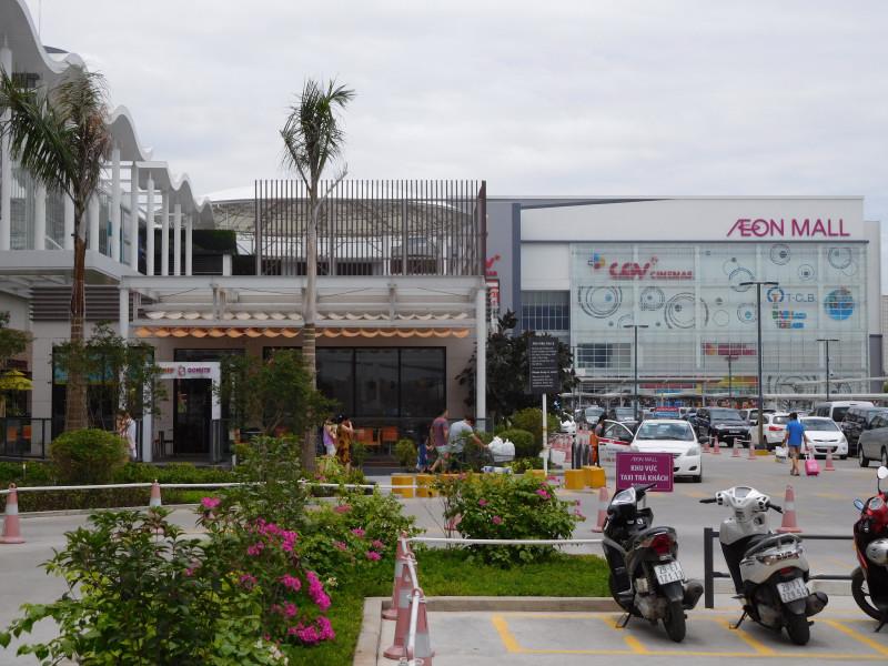 160702-1147-Hanoi-イオンモール